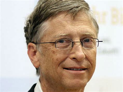 Things You Did Not Know About Bill Gate's Lifestyle ...