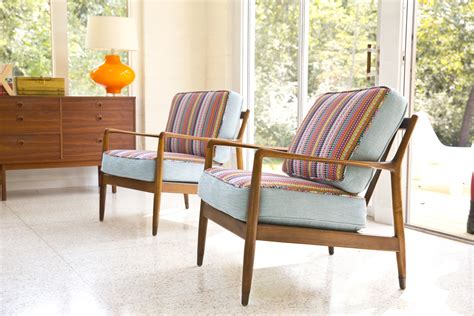 Leather Furniture Upholstery by Denicola S Furniture Upholstery