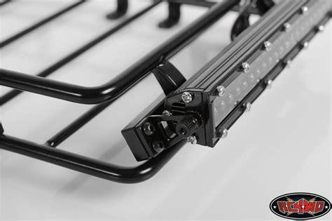 Roof Rack Light Bar Mount light bar mount for roof racks ebay