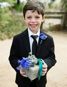 Ring bearer outfits that are anything but ordinary for Wedding ring bearer