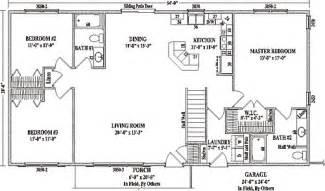 open concept ranch floor plans open concept ranch floor plans
