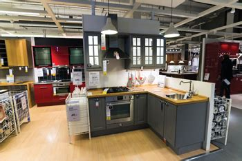 kitchen cabinets chicago suburbs eco ikea designing cabinets and chairs made from recyclables 5960