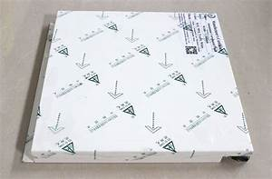 Aluminiumplatte Nach Maß : hochfestes aluminium gew lbte platte f r au en u ~ Watch28wear.com Haus und Dekorationen