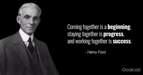 teamwork quotes  teach   power  collaboration