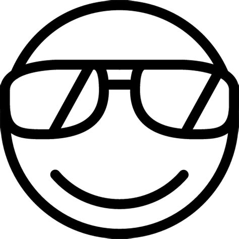 HD wallpapers sunglasses coloring page