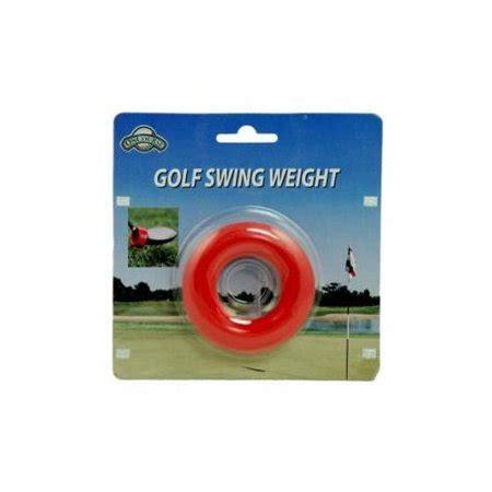 Swing Weight by Golf Club Swing Weight Walmart