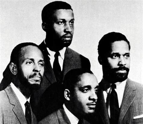 the modern jazz quartet modern jazz quartet