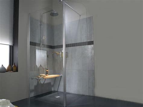 1000 id 233 es sur le th 232 me nettoyant de carrelage salle de bains sur nettoyage de