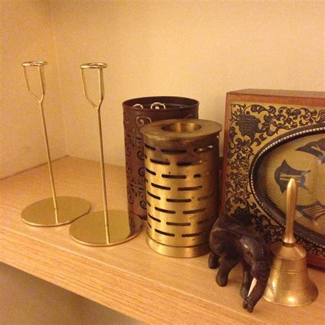 Svečturi, patīk | Home appliances, Home decor, Table fan