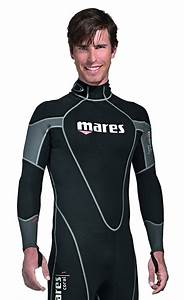 O Neill Children S Wetsuit Size Chart Mares Men 39 S Coral Wetsuit Mares Coral Wetsuits Mares 1mm