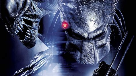 film aliens  predator requiem  vf complet