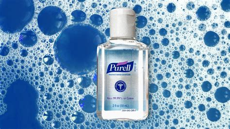 Is Soap or Hand Sanitizer Best for Stopping Coronavirus?