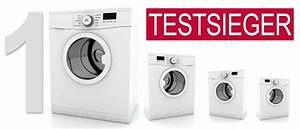 Kompressor Test Stiftung Warentest : stiftung warentest waschmaschinen im vergleich ~ Jslefanu.com Haus und Dekorationen