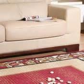 renovation canape cuir conseils de rénovation d un canapé en cuir canapé