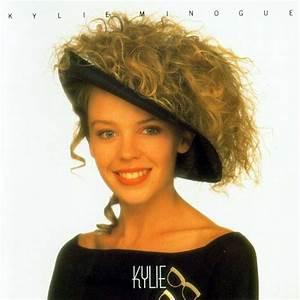 Bastet Glasba: Kylie Minogue
