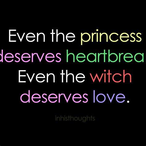 quotes  heartbreak quotesgram