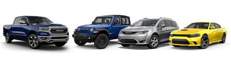 Westbury Jeep Chrysler Dodge Ram by Research Chrysler Dodge Jeep Ram Vehicles In Merced Ca