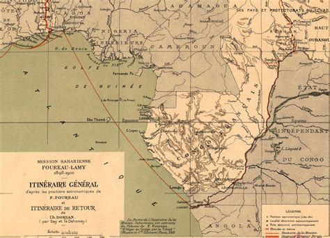 chambre de commerce tunisie la conquête du tchad en 1900 presse retronews bnf
