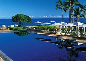 honeymoon in hawaii which island and which hotels With best hawaii island for honeymoon