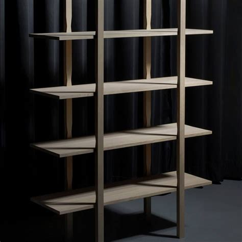 What Is An Etagere by L Etagere En Bois Cool