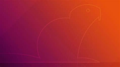 Wallpaper Of Ubuntu by Every Default Ubuntu Wallpaper Gallery