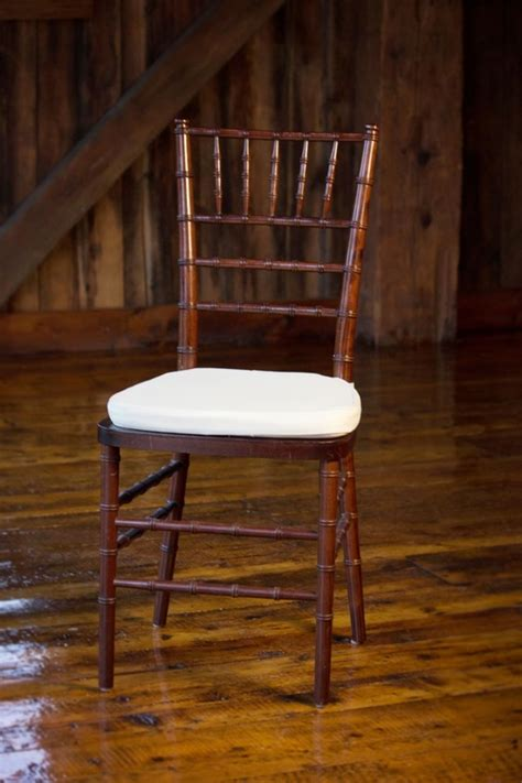 chairs and chair covers pull up a chair rentals upland