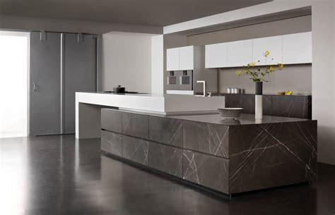 look for design kitchen 10 moderne k 252 cheninseln 7177