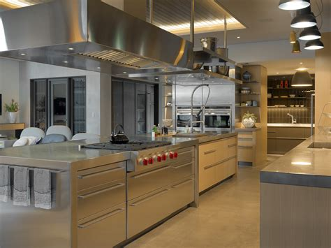 sub zero kitchen design new s sub zero and wolf kitchen design contest winners 5920
