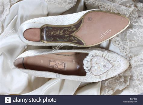 Diana Shoes by Princess Diana Shoes Stock Photos Princess Diana Shoes