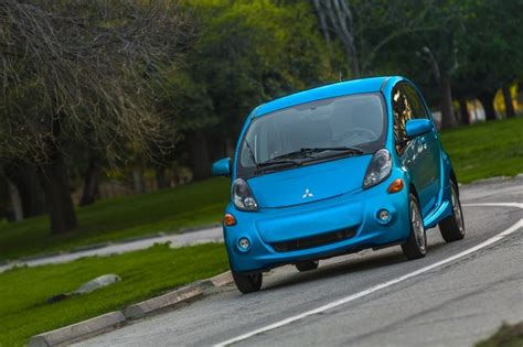 Electric Cars 2016 Prices by Electric Car Price Guide Every 2015 2016 In Car