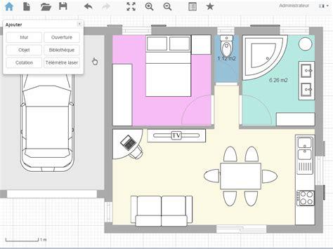 logiciel de plan maison gratuit evtod