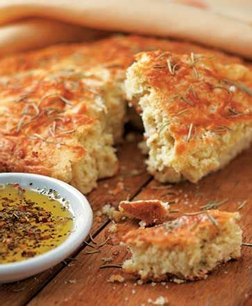 low cottage cheese recipes focaccia almond flour curd cottage cheese baking