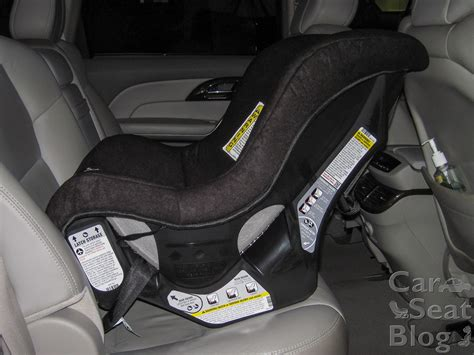 evenflo car seat rear facing weight limit brokeasshomecom