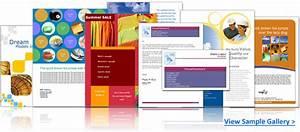 Microsoft Office Word Templates
