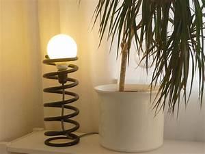 Stehlampe Mit Federn : feder lampe best nordic design wei feder hngende lampe moderne esszimmer kche loft dekor hause ~ Sanjose-hotels-ca.com Haus und Dekorationen