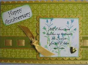 cute happy wedding anniversary wishes printable happy With happy wedding anniversary cards