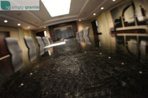 we do conference tables heartland granite quartz