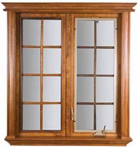 chauffage climatisation cout renovation fenetre double With prix de fenetre double vitrage pvc