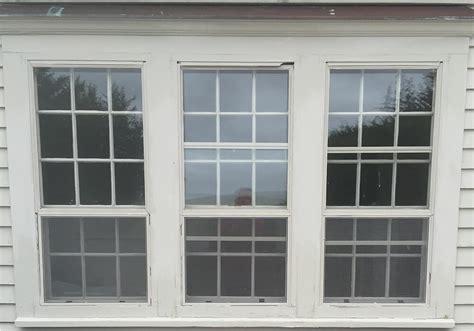 cape  replacement windows replacement windows cape