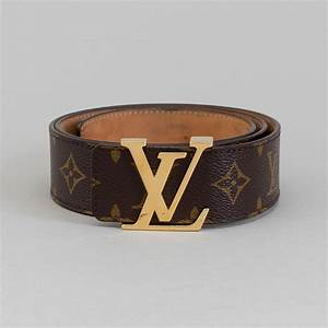 Louis Vuitton Ladies Belt Price | Jaguar Clubs of North ...