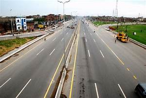 Lahore Ring Road - Wikiwand