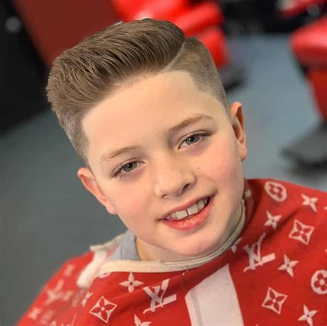 Cool haircuts for boys 2019: Top trendy guy haircuts 2019
