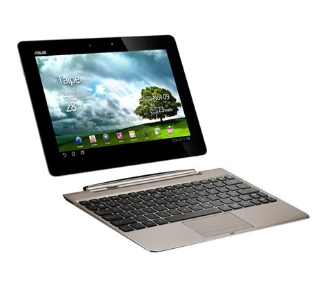 descarga manual de asus tf101 dock