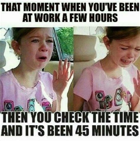 Funny Meme Photo - 38 most funny memes about work of all time funny meme memes humor comics fun funny