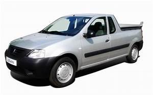 Dacia Pick Up Prix : dacia logan pick up benne ~ Medecine-chirurgie-esthetiques.com Avis de Voitures