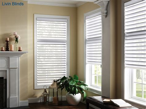 Custom Made Window Blinds by Livin Blinds 3