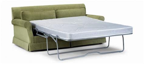 pull out mattress stylish and beautiful pull out loveseat sofa