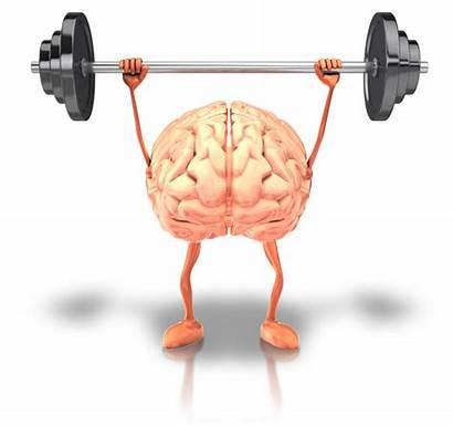 Brain Healthy Health Dementia Avoid Exercise Mind