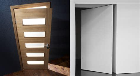 closet f 225 brica de closets puertas y salas modernas