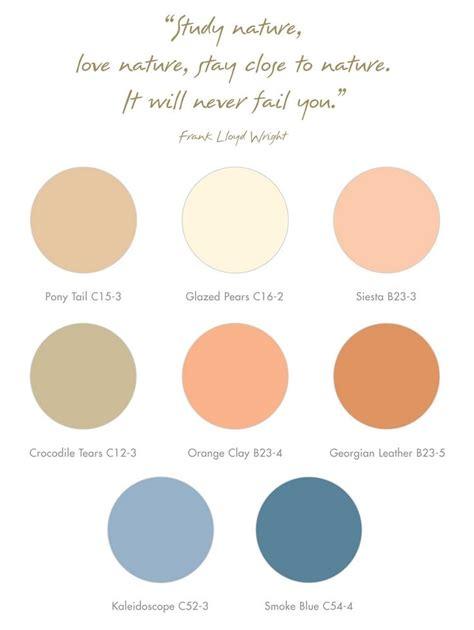 126 best olympic paint colours images on pinterest